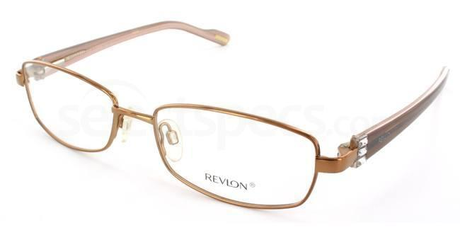 Brown RV1089 Glasses, Stellar
