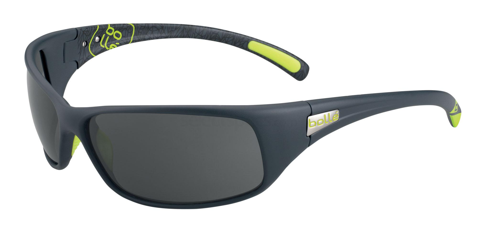 12202 Recoil Sunglasses, Bolle
