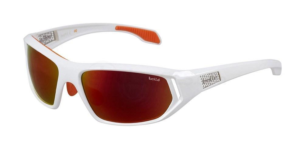 11586 Cervin Sunglasses, Bolle