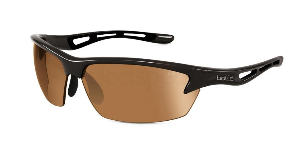 11520 Bolt Sunglasses, Bolle