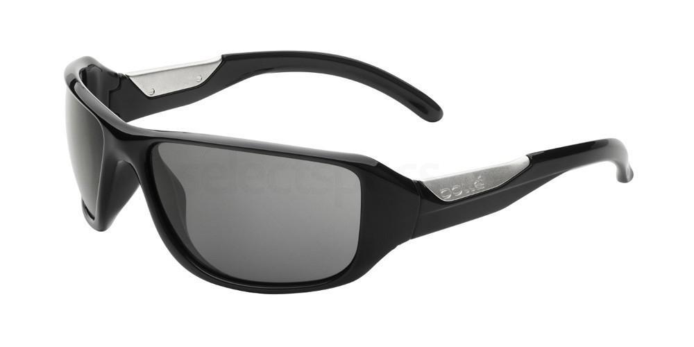11641 Smart Sunglasses, Bolle