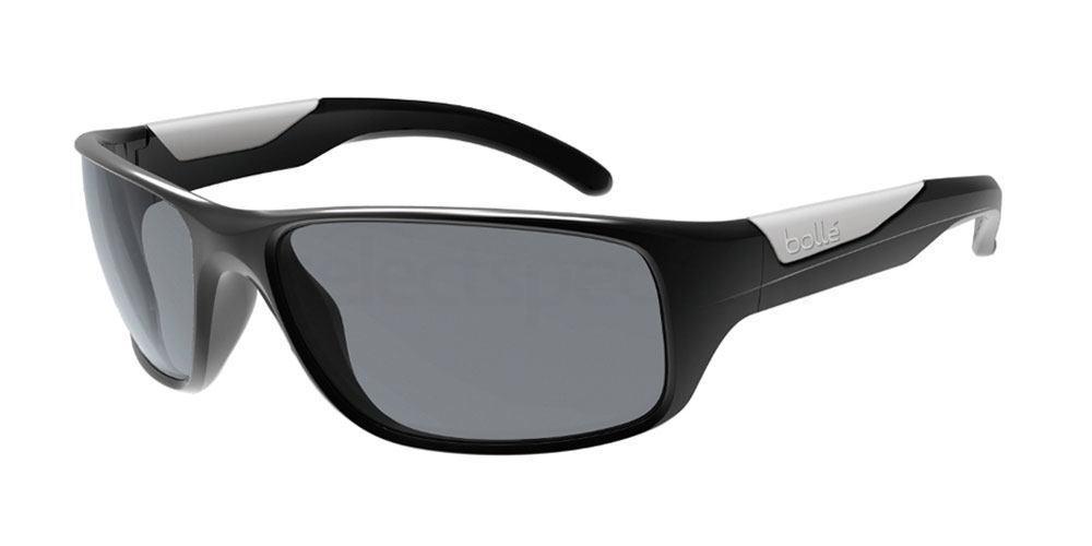 11651 Vibe Sunglasses, Bolle