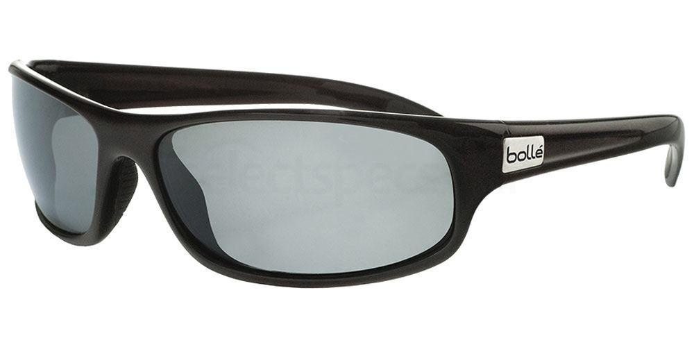 10339 Anaconda Sunglasses, Bolle