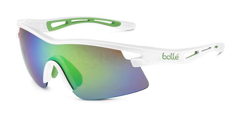 Bolle Vortex ski goggles