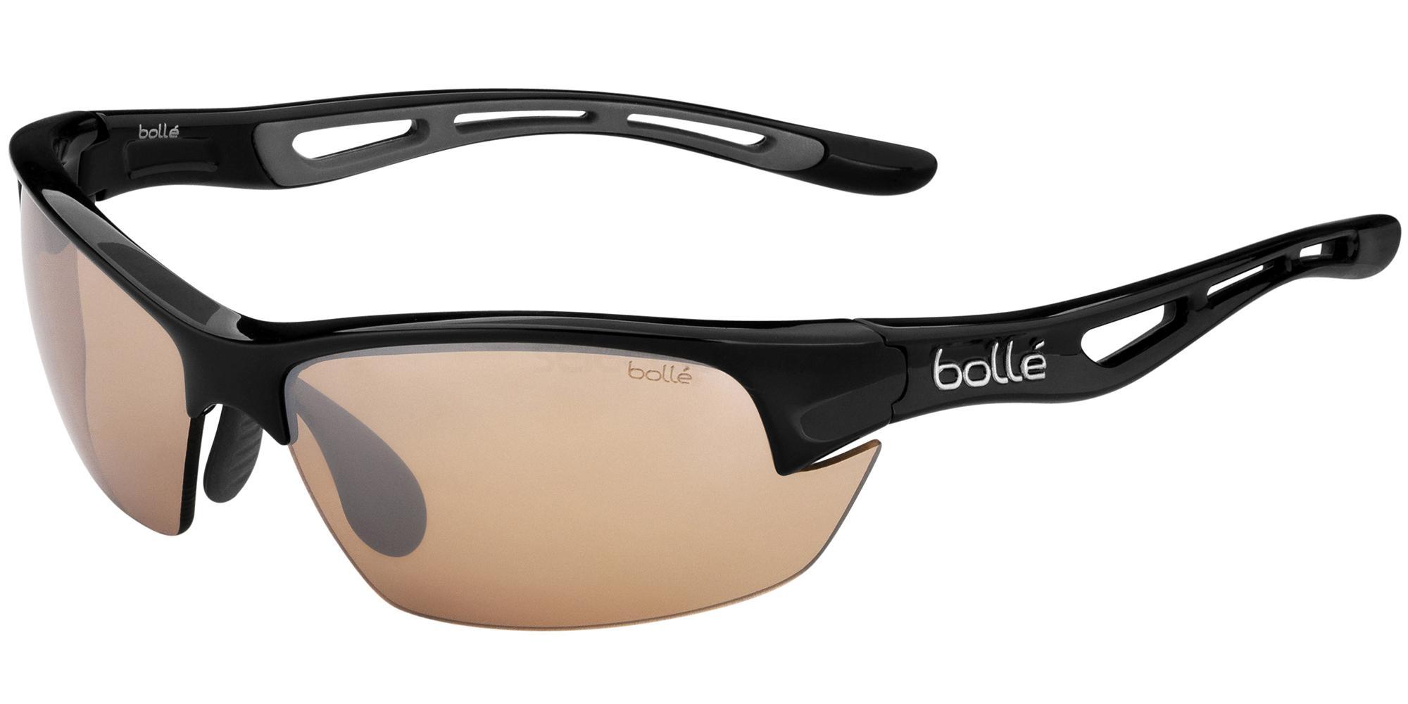 11781 Bolt S Sunglasses, Bolle