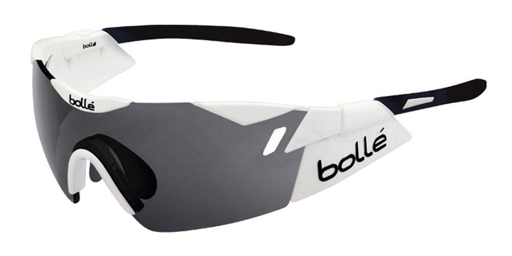 Bolle 6th Sense
