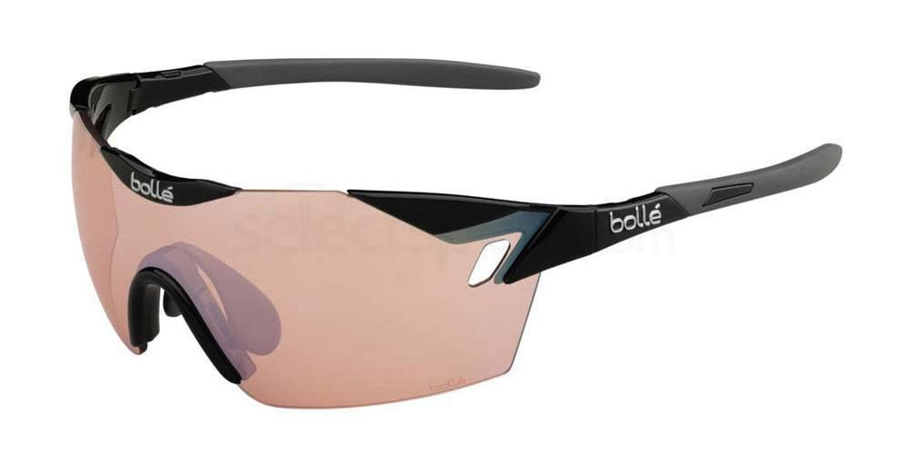 cycling chic sunglasses ss18 kim kardashian