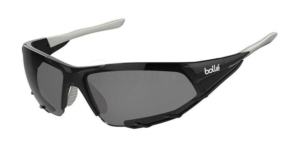 11846 Breakaway Sunglasses, Bolle