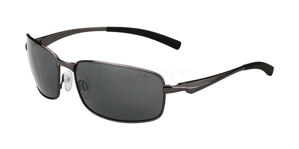 11793 Key West Sunglasses, Bolle