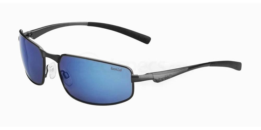 11788 Everglades Sunglasses, Bolle