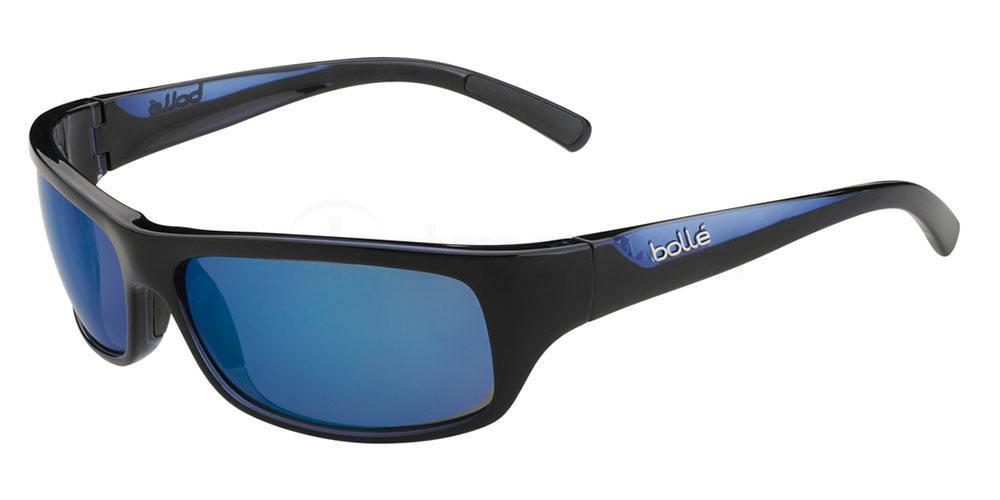 11944 Fierce Sunglasses, Bolle