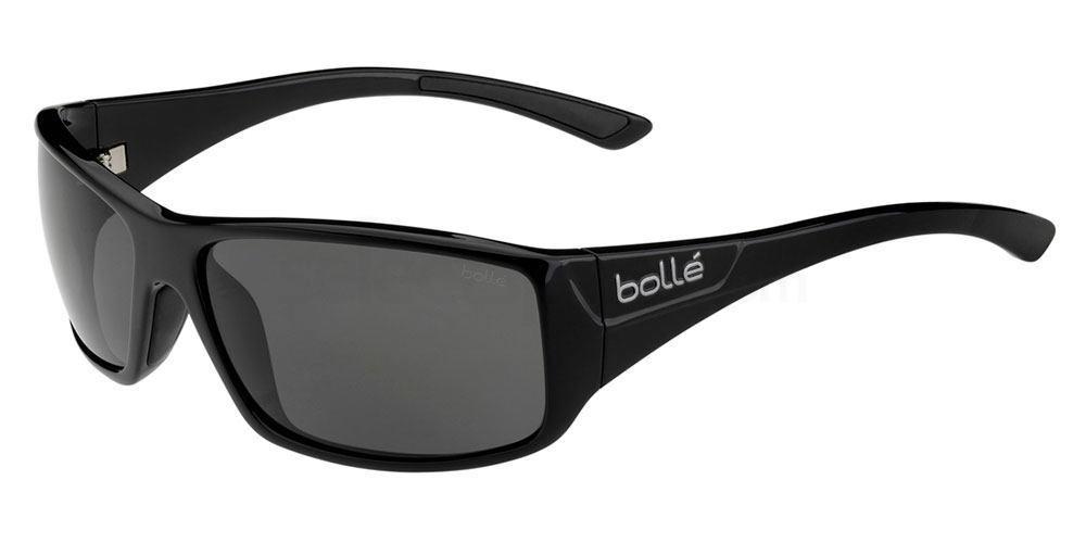 11992 Kingsnake Sunglasses, Bolle