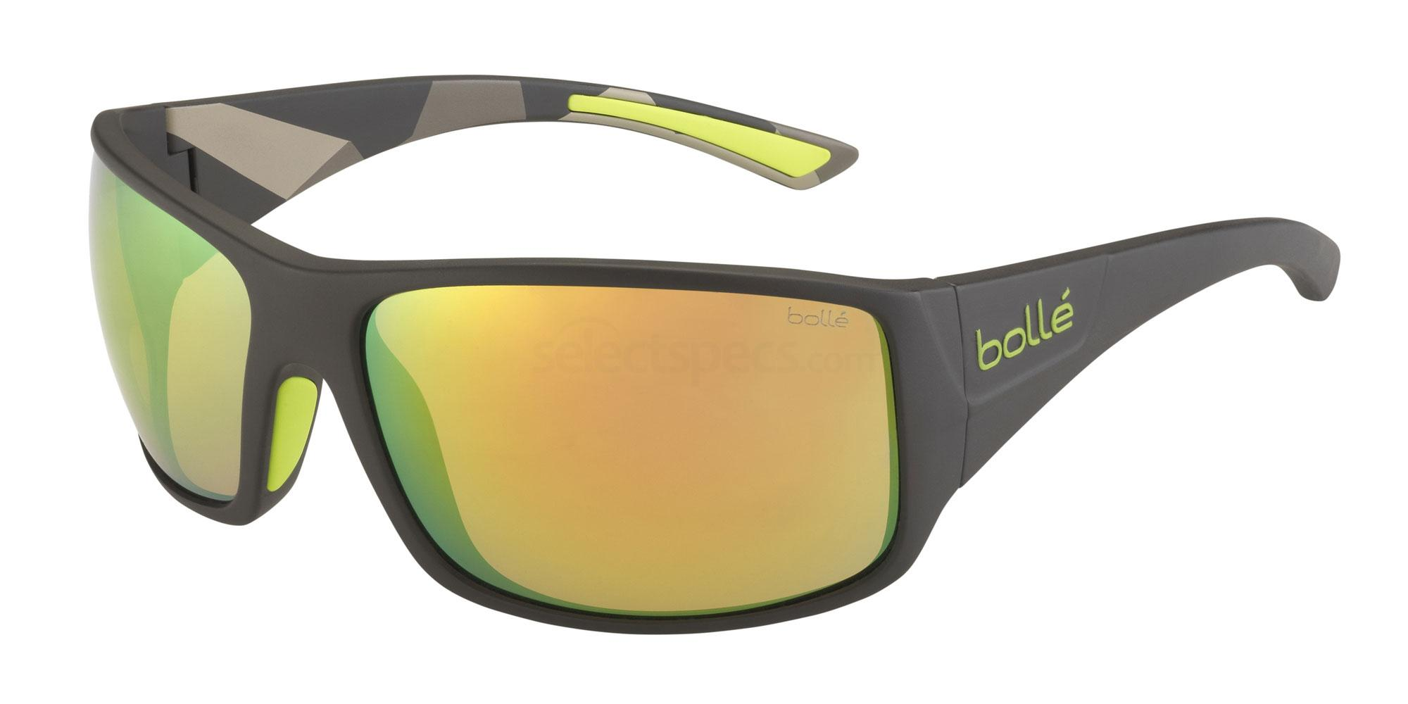 christmas gift guide for sporty men bolle sunglasses budget