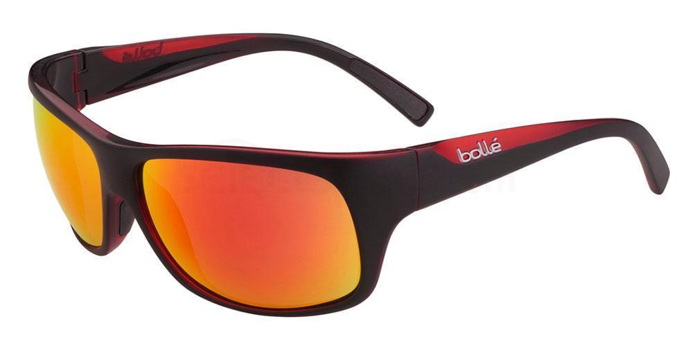 11949 Viper Sunglasses, Bolle