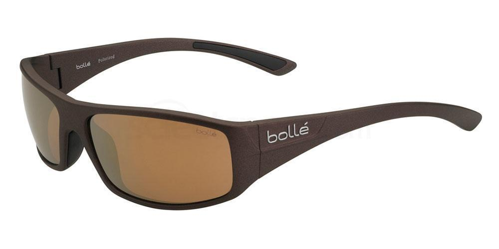 11937 Weaver Sunglasses, Bolle