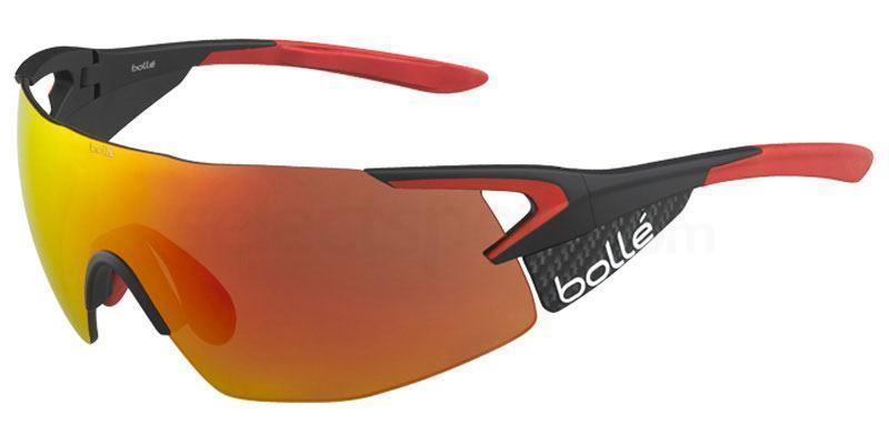 12069 5th Element Pro Sunglasses, Bolle