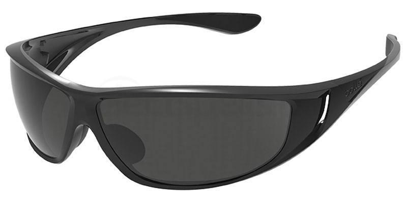 12022 Highwood Sunglasses, Bolle