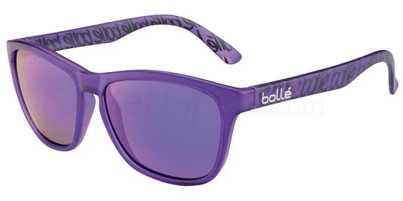 12061 473 Retro Collection Sunglasses, Bolle