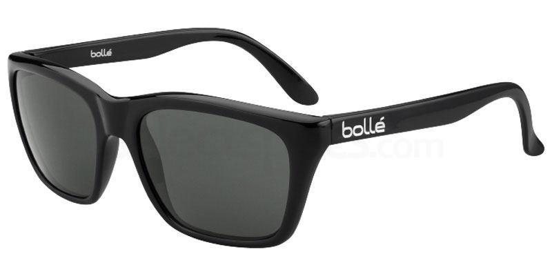 12043 527 New Generation Sunglasses, Bolle