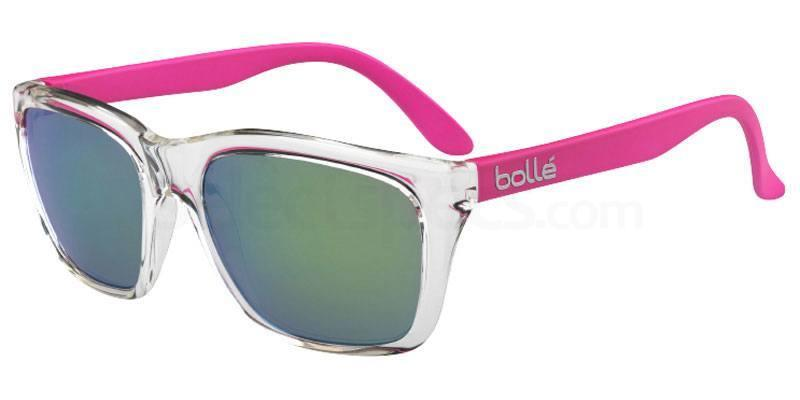 Bolle 527 New Generation