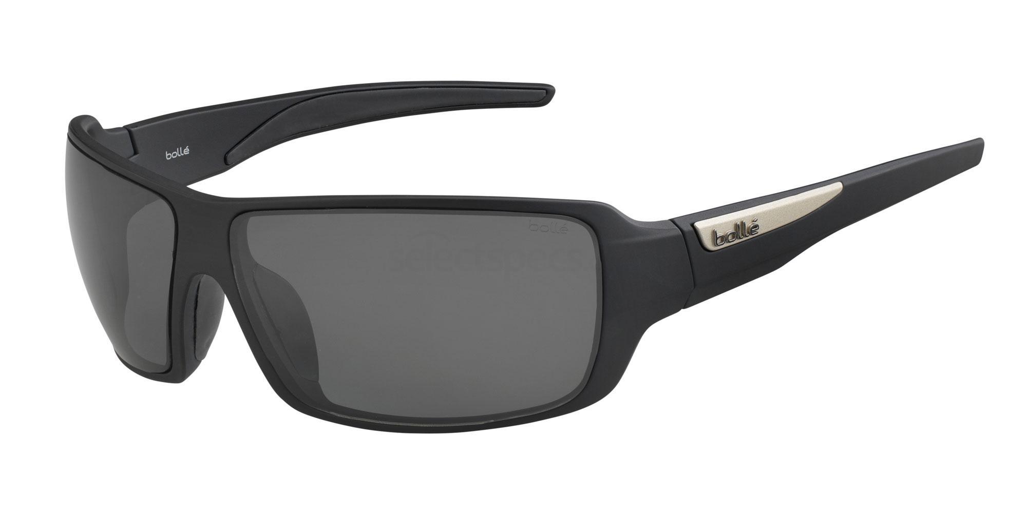 12220 Cary Sunglasses, Bolle