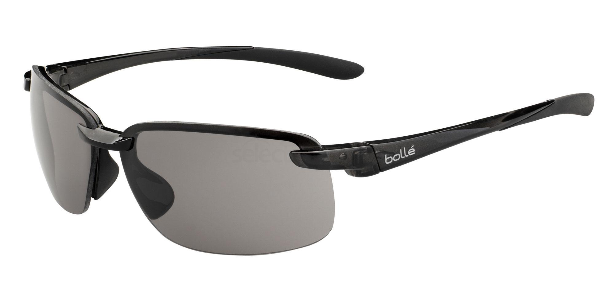 12258 Flyair Sunglasses, Bolle