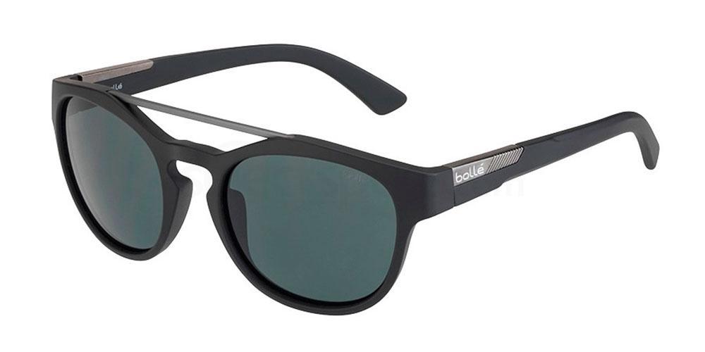 12352 Boxton Sunglasses, Bolle