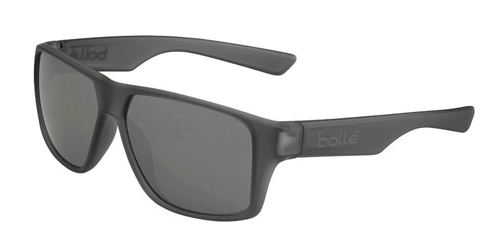 12430 Brecken Sunglasses, Bolle