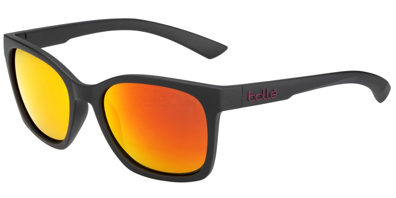 12492 ADA Sunglasses, Bolle