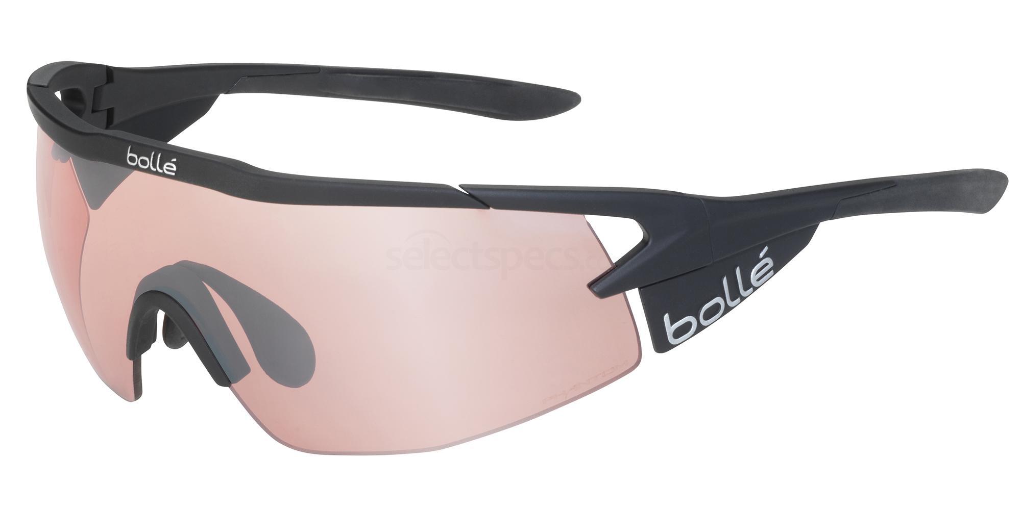12627 B-ROCK PRO Sunglasses, Bolle