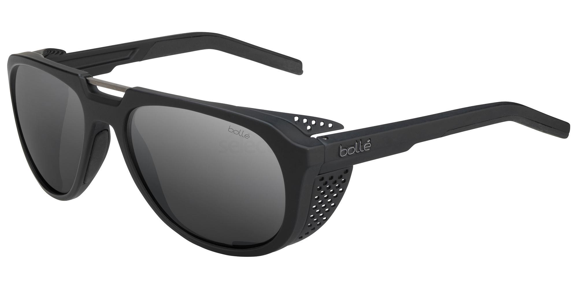 12527 COBALT Sunglasses, Bolle