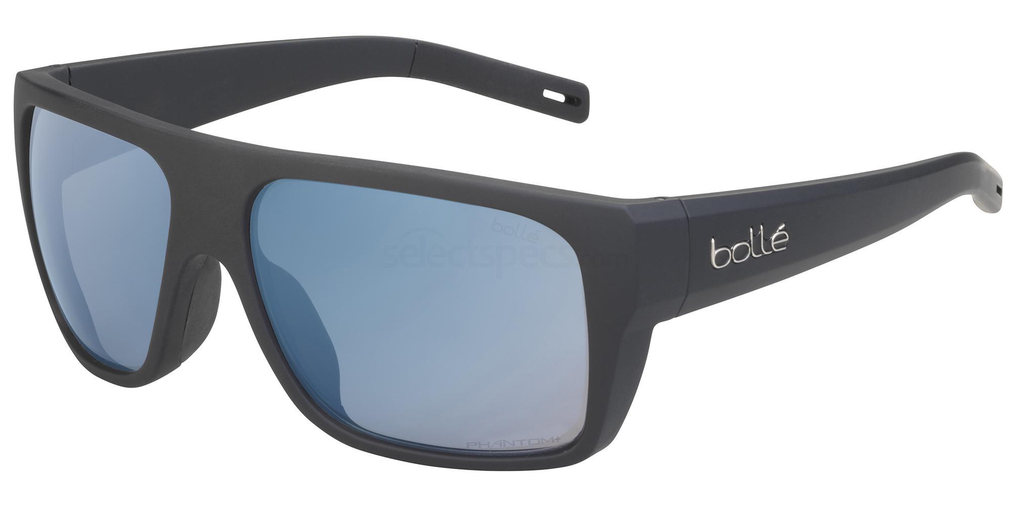 12639 FALCO Sunglasses, Bolle