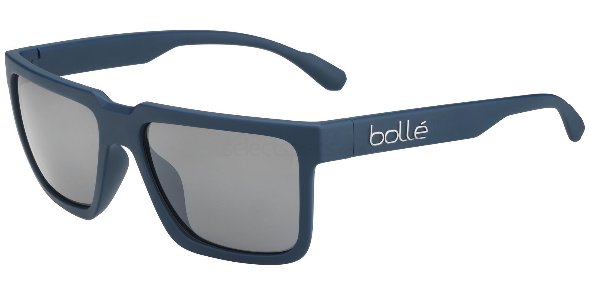12557 FRANK Sunglasses, Bolle