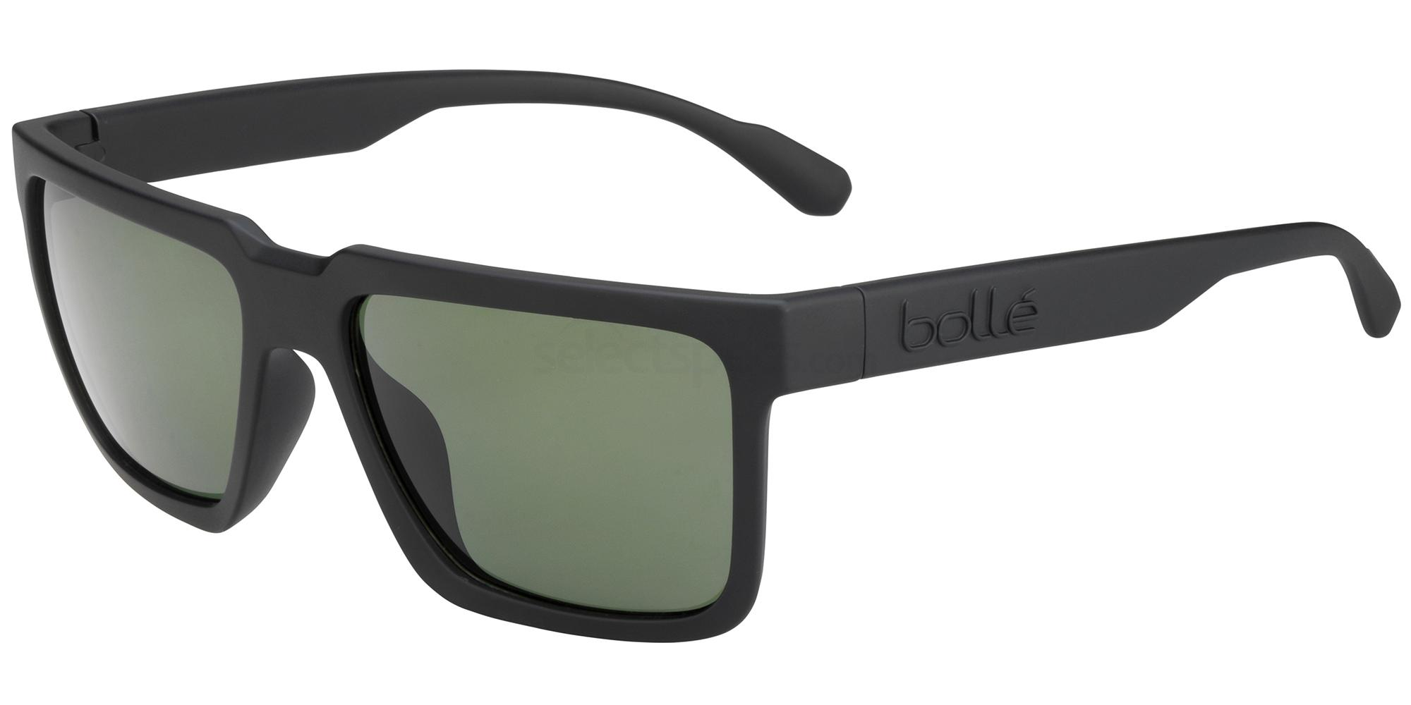 Bolle FRANK valentines gifts for him sporty sunglasses