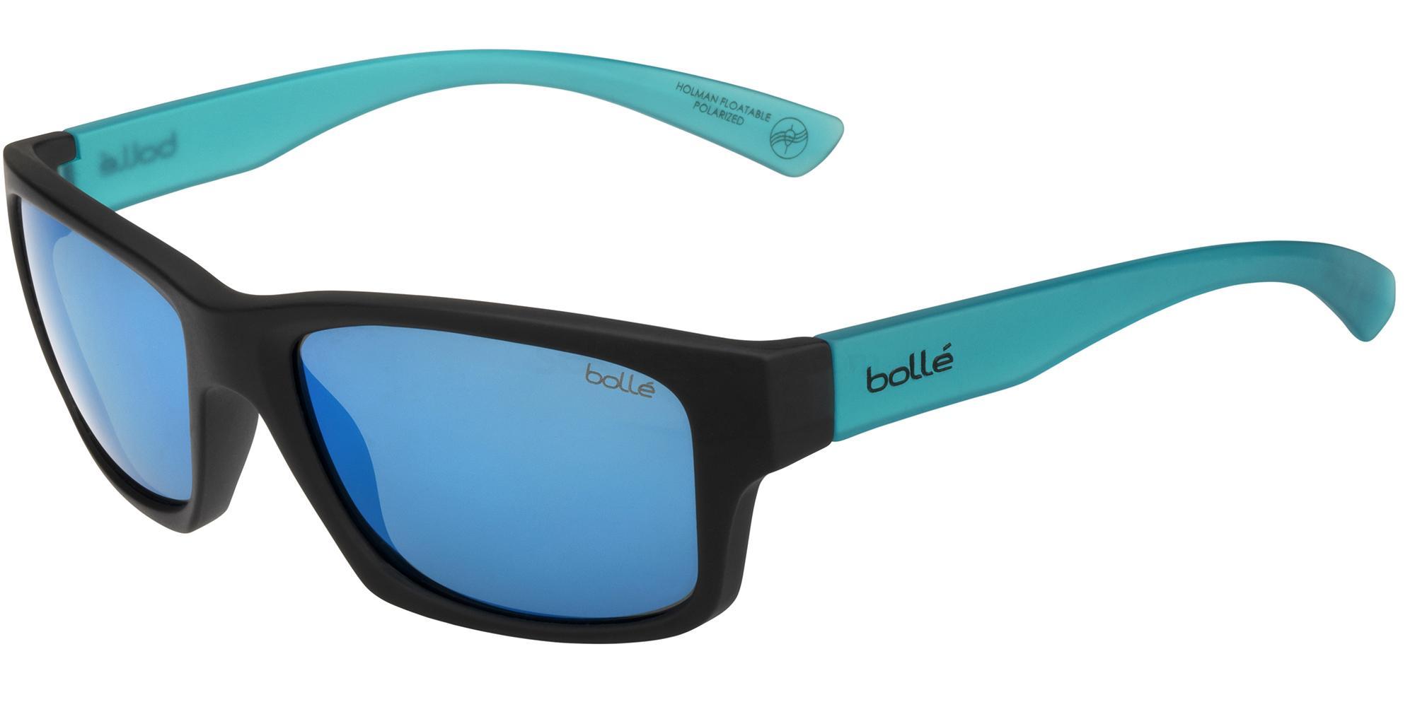 12463 HOLMAN FLOATABLE Sunglasses, Bolle
