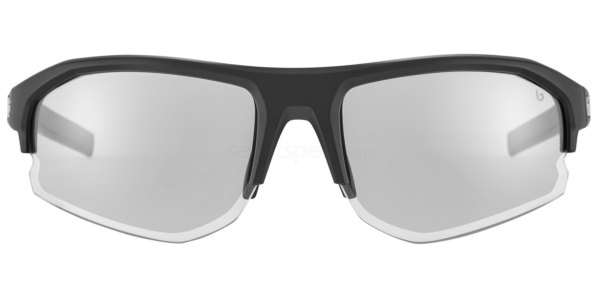 BS003001 BOLT 2.0 Sunglasses, Bolle