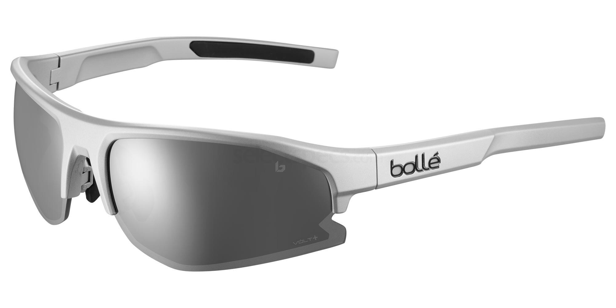 BS003002 BOLT 2.0 Polarized Sunglasses, Bolle