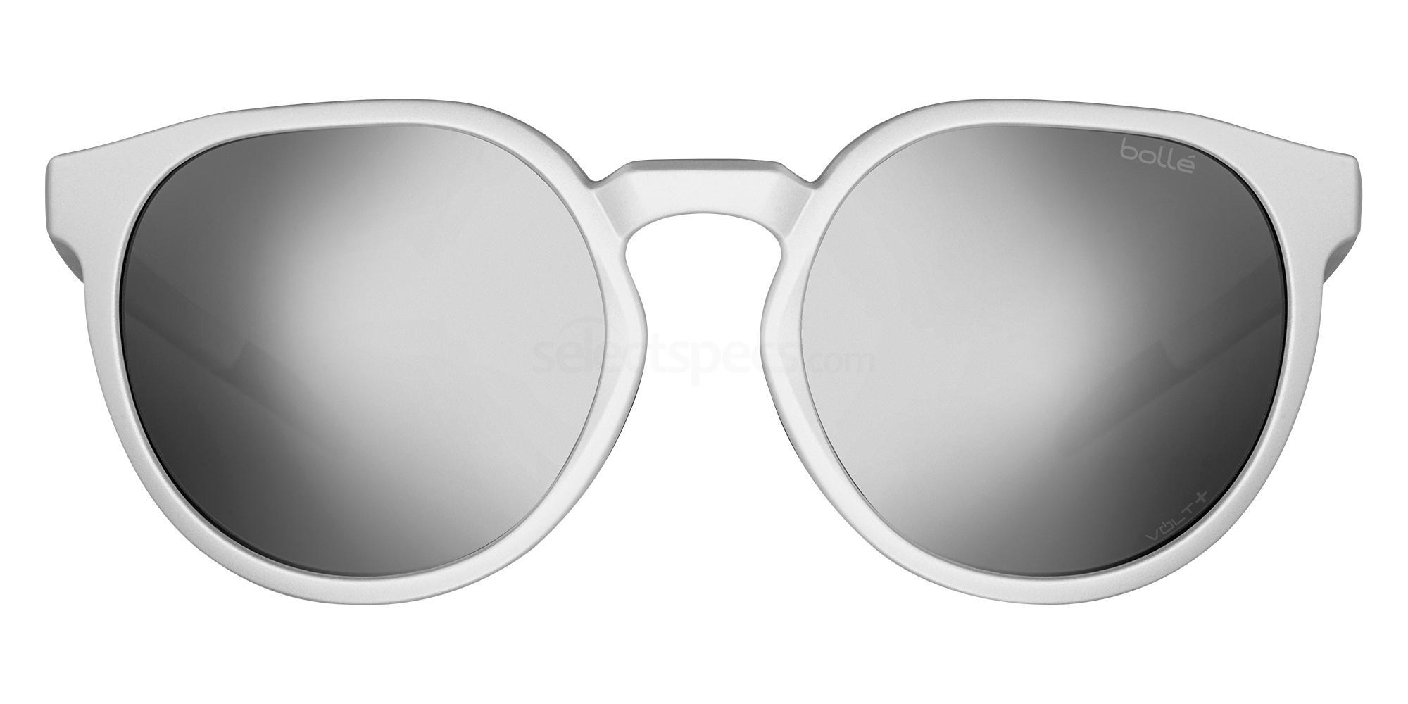 BS015001 MERIT Polarized Sunglasses, Bolle