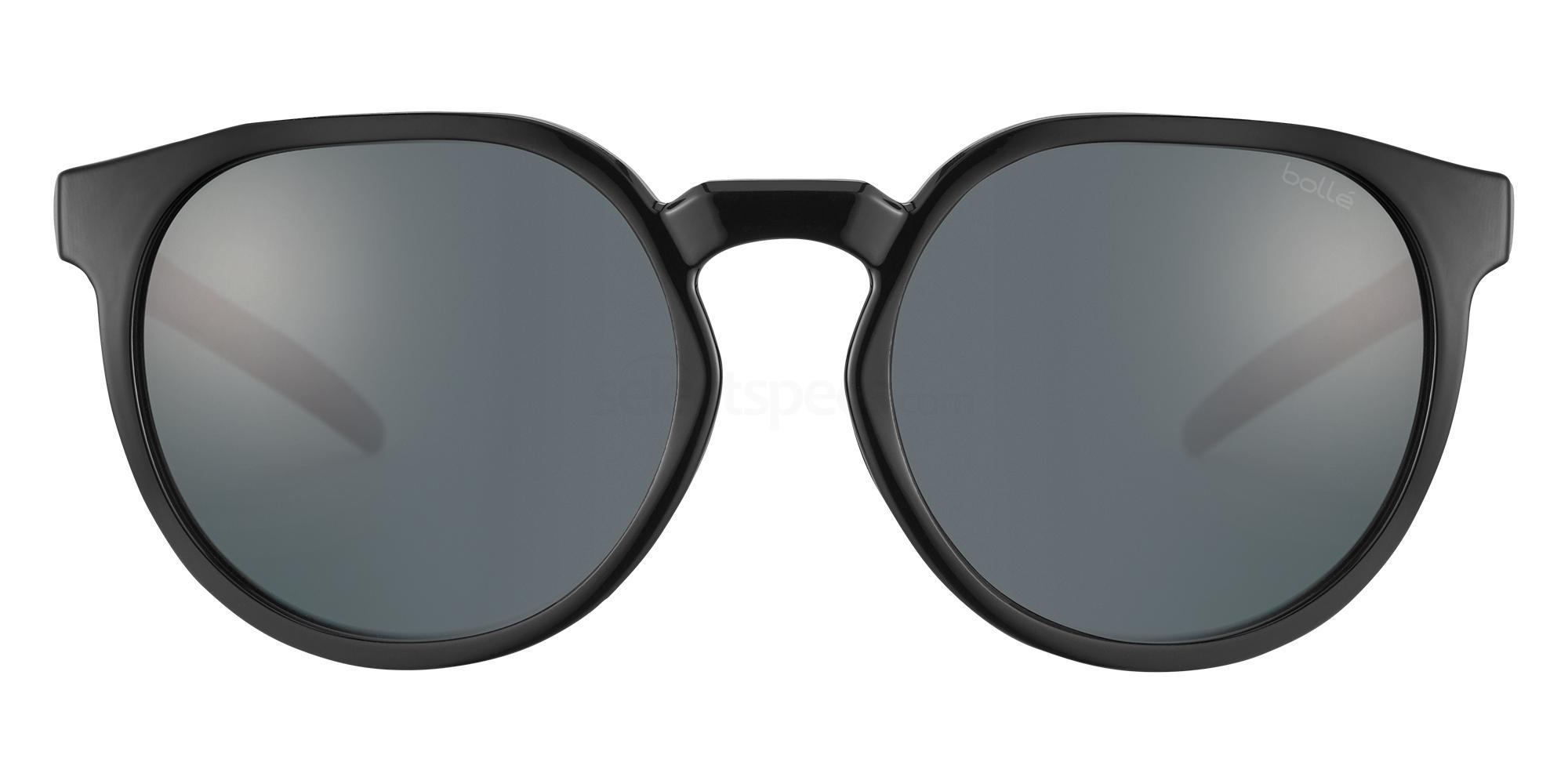 BS015006 MERIT Sunglasses, Bolle