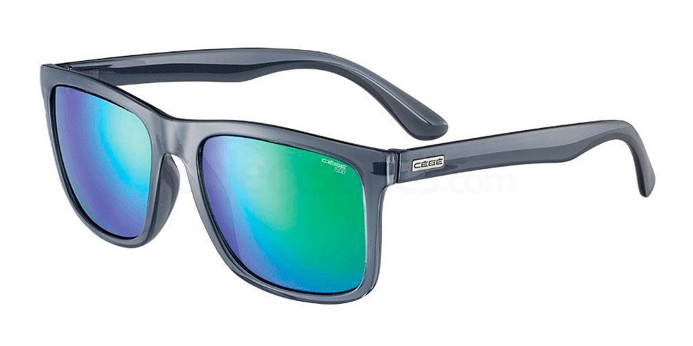 CBHIPE2 HIPE Sunglasses, Cebe