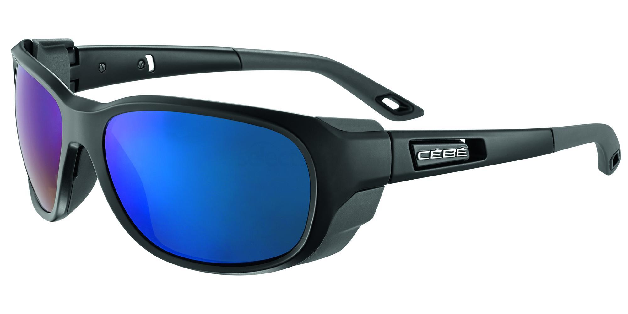 CBS019 EVEREST Sunglasses, Cebe