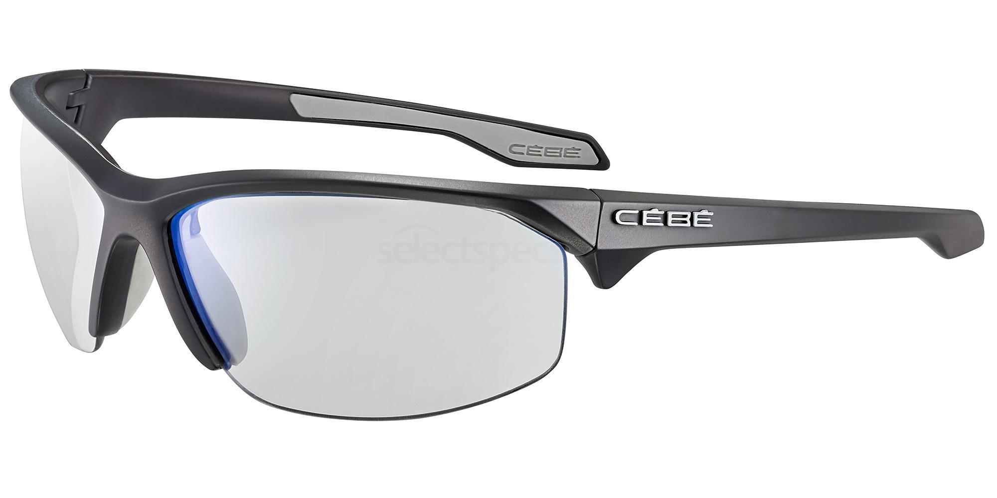 CBS094 WILD 2.0 Sunglasses, Cebe