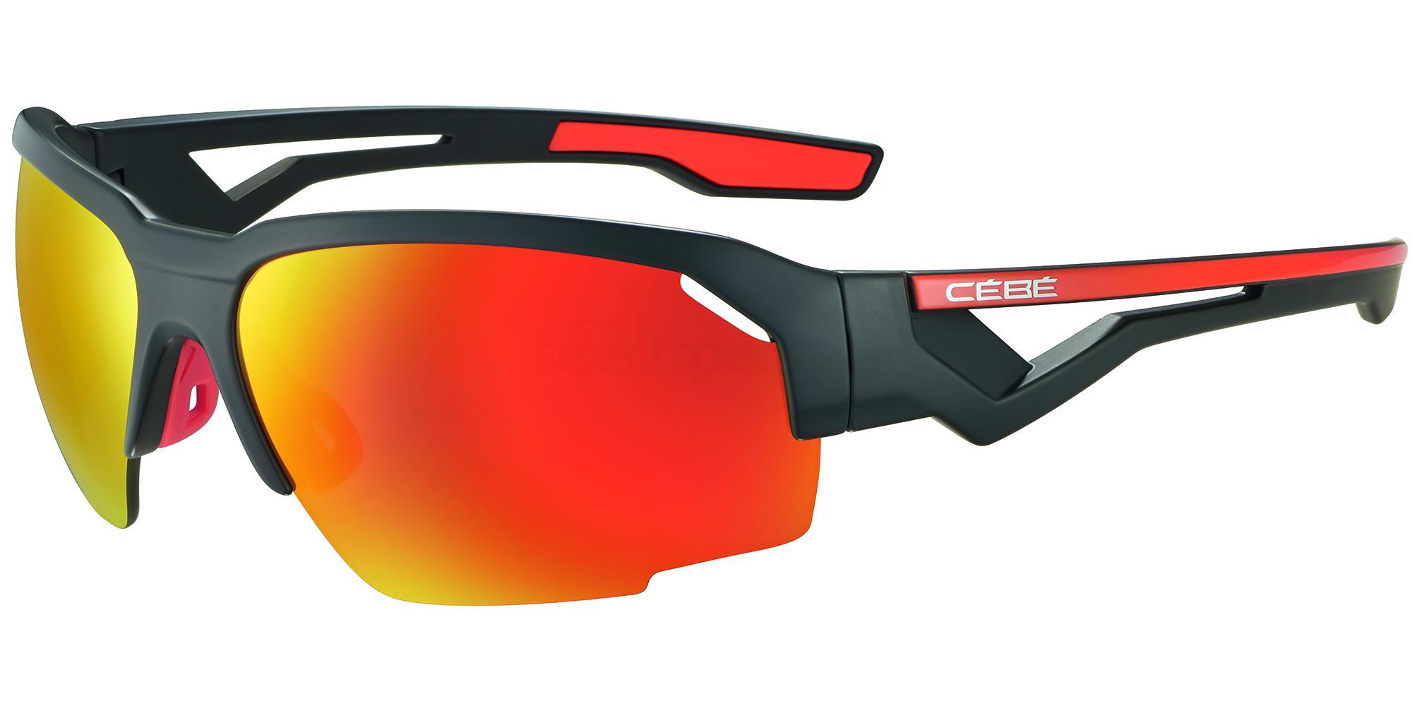 CBS012 HILLDROP Sunglasses, Cebe