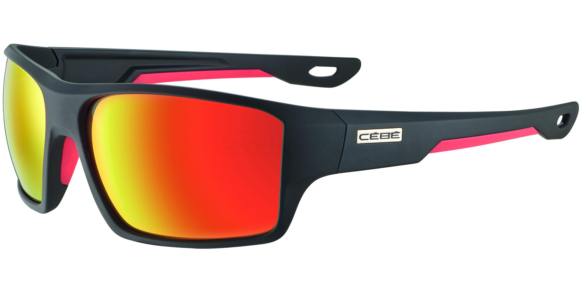 CBS064 STRICKLAND Sunglasses, Cebe