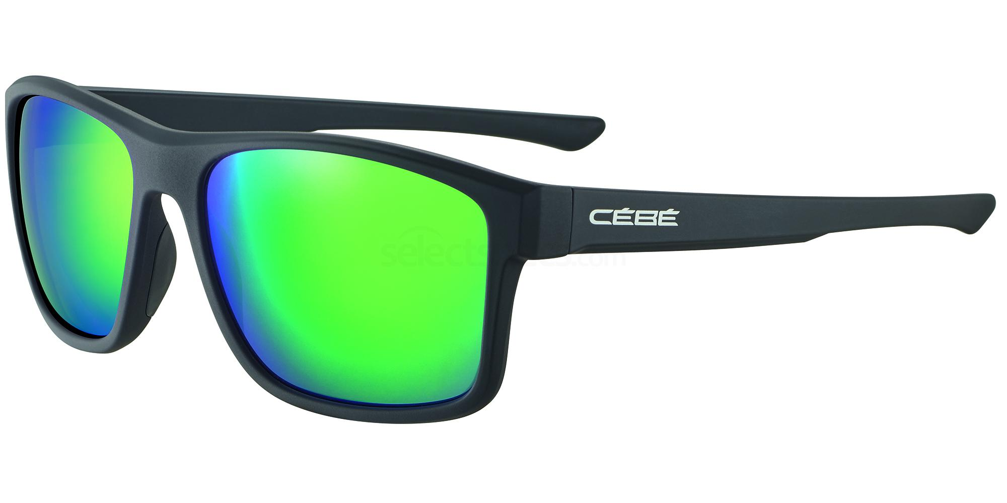 CBS034 BAXTER Sunglasses, Cebe