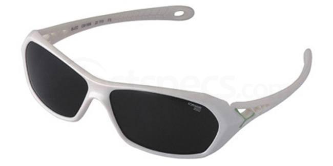 CB198620113 Buzz (Age 7-9) Sunglasses, Cebe JUNIOR
