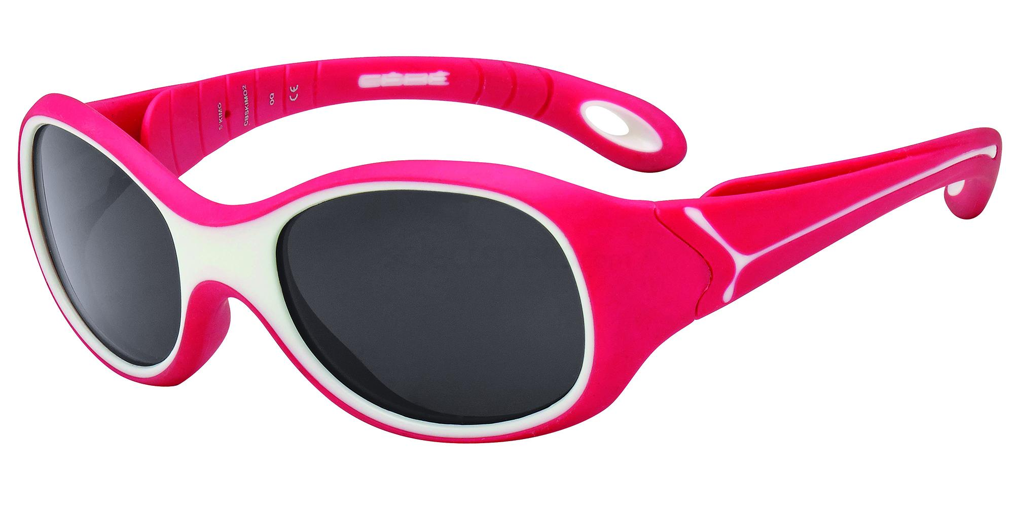 CBSKIMO10 S'Kimo (Age 1-3) Sunglasses, Cebe JUNIOR