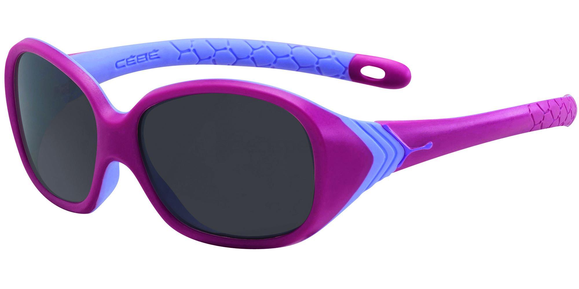 CBBALOO9 Baloo (Age 1-3) Sunglasses, Cebe JUNIOR