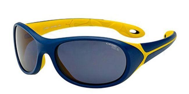 CBSIMB1 Simba (Age 5-7) Sunglasses, Cebe JUNIOR