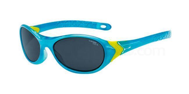 CBCRICK4 Cricket (Age 3-5) Sunglasses, Cebe JUNIOR